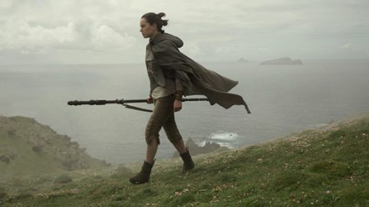 "How ""The Last Jedi"" Restored My Faith in Star Wars"