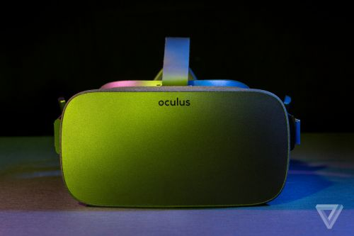 Facebook and ZeniMax settle legal battle over Oculus VR and stolen secrets