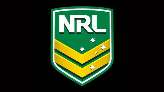 Watch AFL and Watch NRL bring Australia's football codes to global audiences