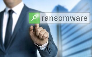 ​Korean web host hands over 1 billion won to ransomware crooks
