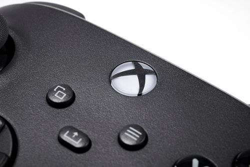 Xbox Might've Secured A 'Big' Third-Party Exclusive Game