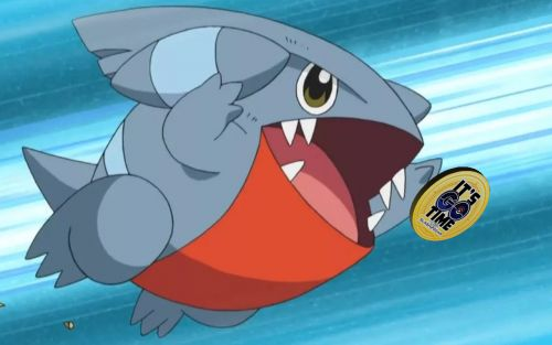 Pokemon GO March updates include Beldum and Gible, for starters