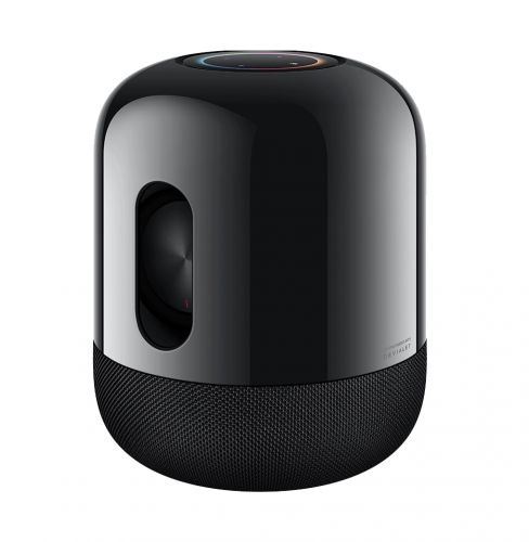 Huawei Launches The Sound X Smart Speaker In Europe