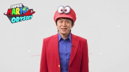 Nintendo Direct septembre 2017:  les principales informations Switch et 3DS à retenir