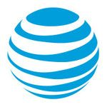 AT&T begins testing intriguing new way of bringing high-speed internet to US and global users