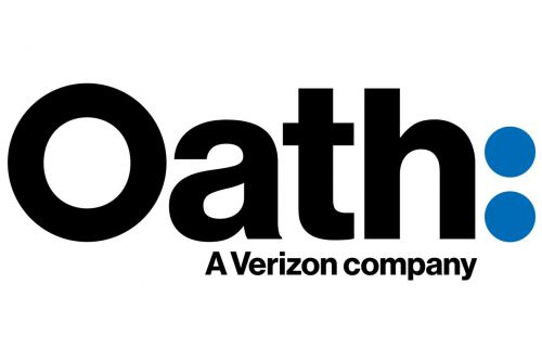 Oath will soon be rebranded as Verizon Media Group