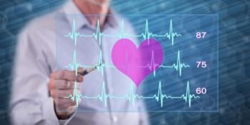 Novel Software Offers Possible Reduction in Arrhythmic Heart Disease