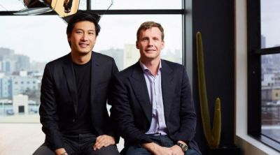 The latest in the Binary Capital blowup - and what it means for startup investing