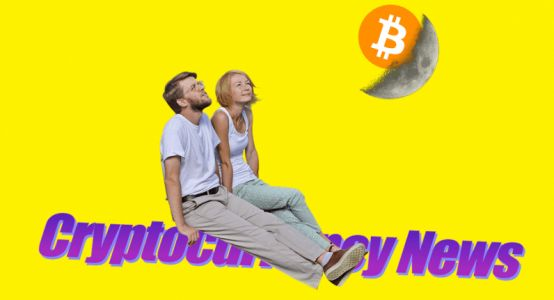 Cryptocurrency News 2/20/2018