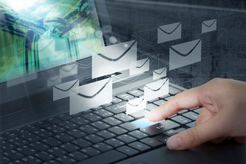 Outlook organization tips: 5 ways to tame the email pile
