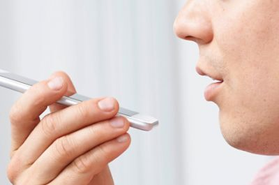 Deep-learning algorithm can mimic any voice based on just 60 seconds of speech