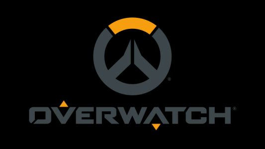 Blizzard Teasing Something New For Overwatch
