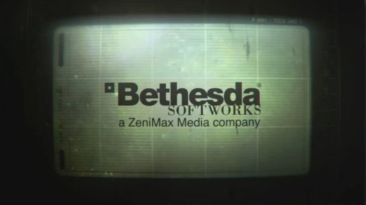 Bethesda Faces Lawsuit Because of Fallout 4 Season Pass? Microsoft's Zenimax Acquisition Expected to be Delayed