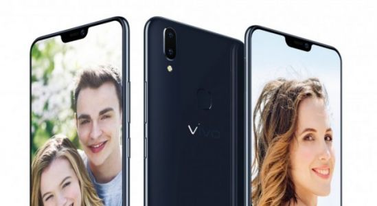 Vivo V9 Youth edition announced in India