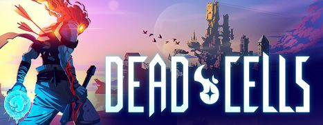 Daily Deal - Dead Cells, 25% Off