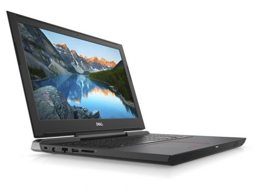You can now get a Dell G5 gaming laptop for $300 off