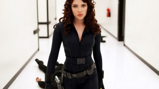 Marvel's BLACK WIDOW Solo Film Will Reportedly Be a Prequel That Involves The Winter Solider