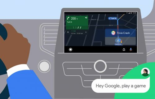Google Is Rolling Out 6 New Features For Everyone - No Android 12 Required!