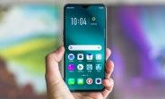 Our Oppo RX17 Pro video review is up