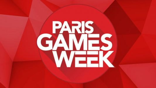 Paris Games Week 2017:  les mesures de sécurité du salon