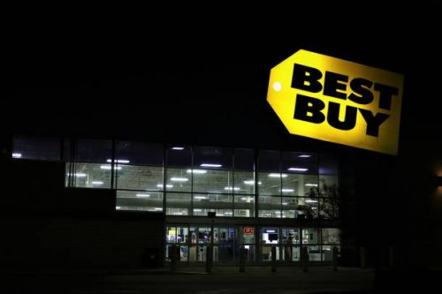 Best Buy's big July 4th sale is now live - here are the 10 best deals
