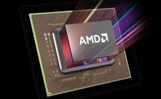 First Intel, now AMD also faces multiple class-action suits over Spectre attacks