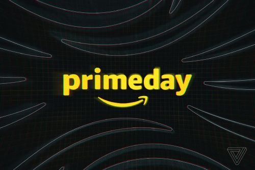 How to spot the best deals during Amazon Prime Day 2019