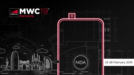 NOA to present a wide variety of tech products during MWC 2019