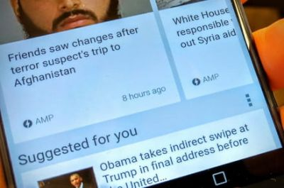 Google is hoping to help news publishers with a few new tools
