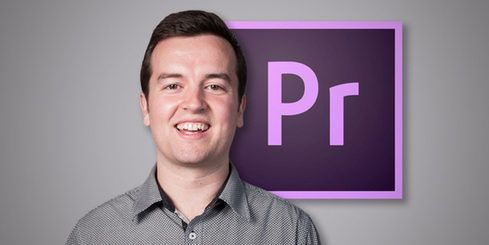 Conquer Adobe Premiere Pro CC with this bundle