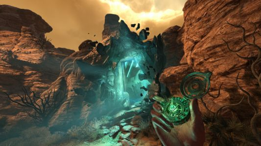 Amnesia: Rebirth Review - The Fine Line Between Fear And Frustration