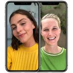Deal: Buy a Verizon iPhone X or iPhone 8, get a second iPhone for free