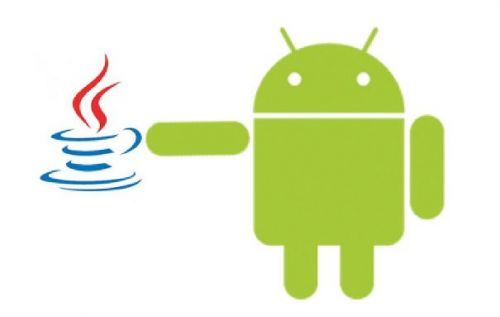Google could owe Oracle $8.8 billion over Java code in Android