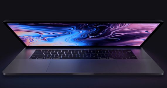 Apple's updated MacBook Pros are a long-awaited step in the right direction