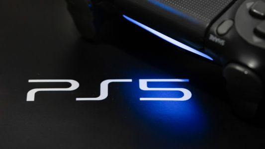 PS5 price may be driven up by scarce parts, says report on Sony console