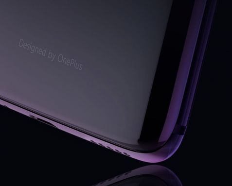 OnePlus 6 launch date confirmed