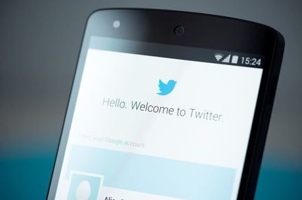 Twitter's threaded tweets keep tweetstorms from clogging your feed