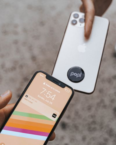 Popl tops $2.7M in sales for its technology that replaces business cards
