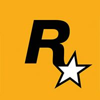 Rockstar devs comment on work culture after 100-hours backlash
