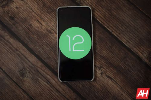 Android 12 DP3 Brings Rounded Corners To All Key UI Elements