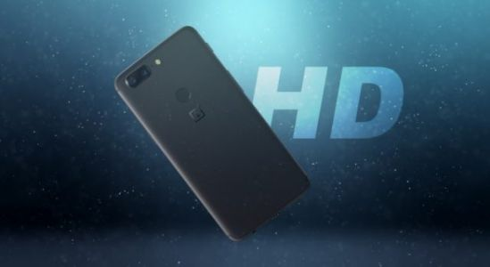 OnePlus 5 and 5T have an update to enable HD streaming, but you won't like the procedure
