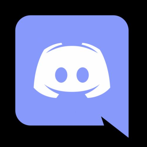 Discord Partnering With Esports Teams For Official Channels