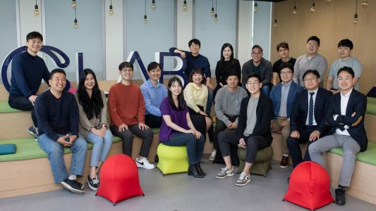 Samsung to support five new startups under its C-Lab initiative