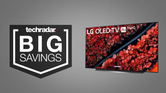 These weekend LG OLED TV deals are offering fantastic prices on high-end displays