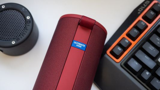 The best Bluetooth speakers 2019: the best portable speakers for any budget