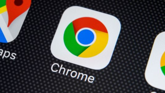 Chrome's new feature will stop tabs from eating all your RAM - here's how to try it