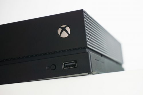 Do you really need an external hard drive for your Xbox One?