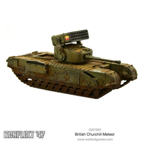 New Konflikt '47 Releases Available From Warlord Games