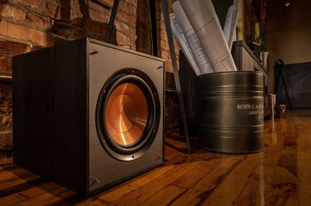 The best cheap subwoofer deals for March 2021