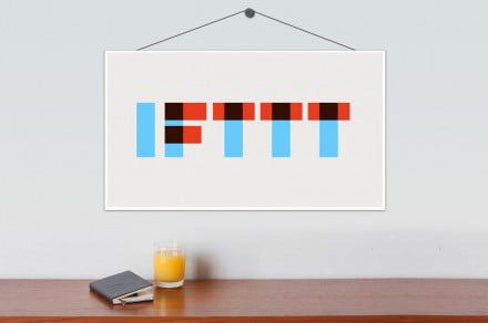 Automate all the little stuff in your life with these awesome IFTTT recipes
